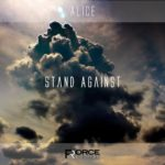 "ALice ""Stand Against"""