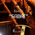 "FooN ""Sabre"" released on Beatport"