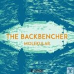 The Backbencher released new EP from Force Records.