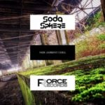 Soda Sphere released ambient chillout music album from Force Records.