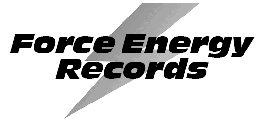 Force Energy Records