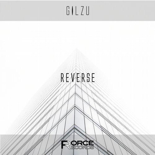 "Gilzu ""Reverse"" released"