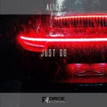 "ALice ""Just Go"" released !"