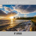 "A Smooth Architect released ""With You"" single album"