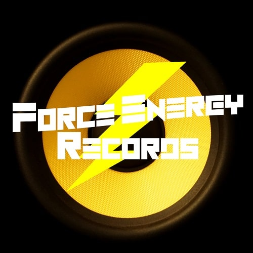 Welcome to Force Energy Records website.