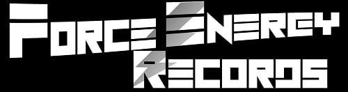 Force Energy Records LOGO