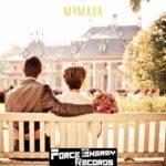 "MYMASA ""W"" released"