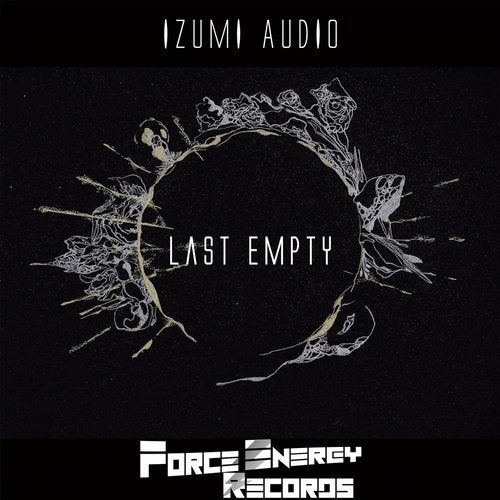 "IZUMI AUDIO ""Last Empty"" released"